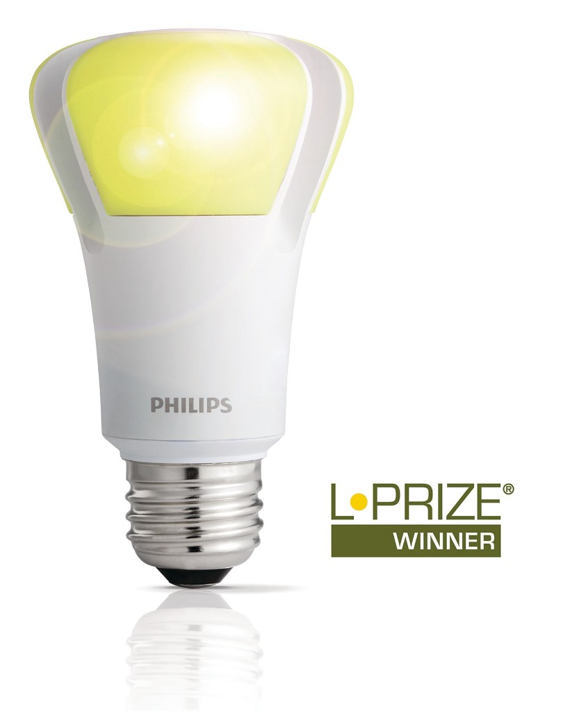 Is It Time to Stockpile Light Bulbs?