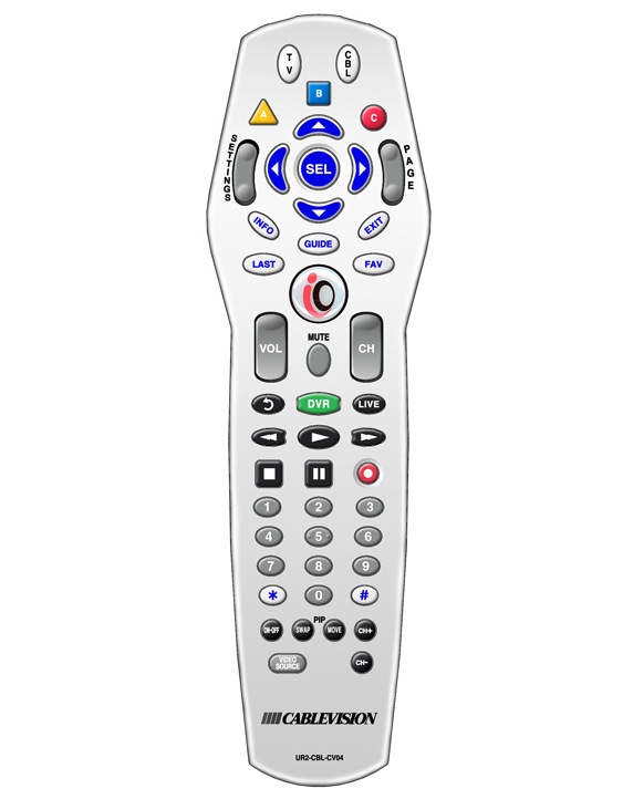 ps3 remote control setup instructions