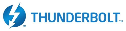 Thunderbolt_logo