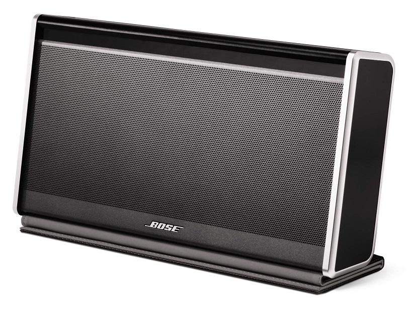 bose mini bluetooth speaker. bose soundlink bluetooth mobile speaker ii mini
