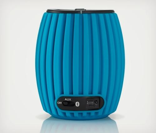 Philips SoundShooter Wireless
