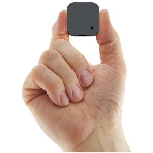 A Narrative Clip wearable camera may be the perfect way to help tell your life story. But before you put your photo-taking on auto pilot, you might want to think twice about the little details…