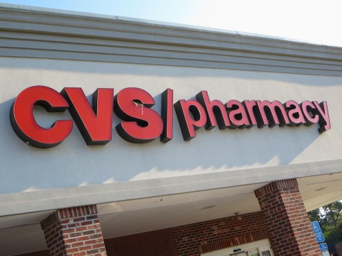If you're thinking of running to CVS to grab some cigarettes, you'd better think again.  The pharmacy chain has decided to start taking better care of its customers…