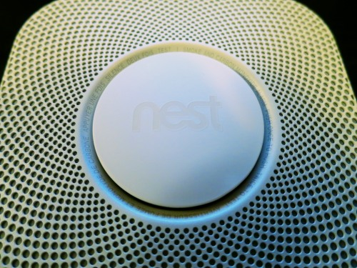 Stop being angry with your smoke and CO detector and consider getting a Nest Protect. But it's a costly upgrade…