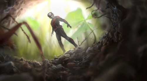 Before this Marvel movie hit the streets, did you know who Ant-Man was? It's a fundamental question that's key to any movie's success. And that's what movie trailers are for. But the criteria for when and how you're supposed to consume your movie previews has been upended…