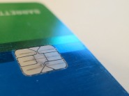 You've probably noticed lately that replacement credit cards have been showing up in the mail containing new EMV chip technology. I certainly have…