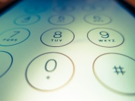 When was the last time you had to remember someone's phone number? These days, your smartphone is used to handling all that. Right? Did you know it can also dial the complex code at the right moment when you're joining a conference call? As long as the human 'leader' remembers this lesser-known step…