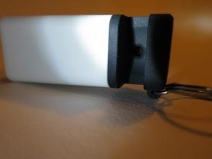 Phone Amplifier Keychain 3