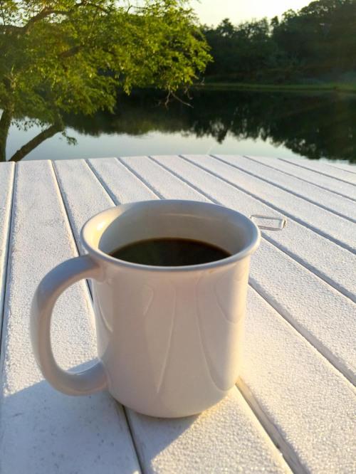 My Cup of Joe
