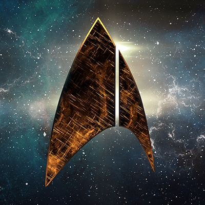 "There's a new teaser trailer online for the upcoming ""Star Trek: Discovery"" series. Over a million fans have already checked it out. Is the show ready for prime time? Uhhhh…."