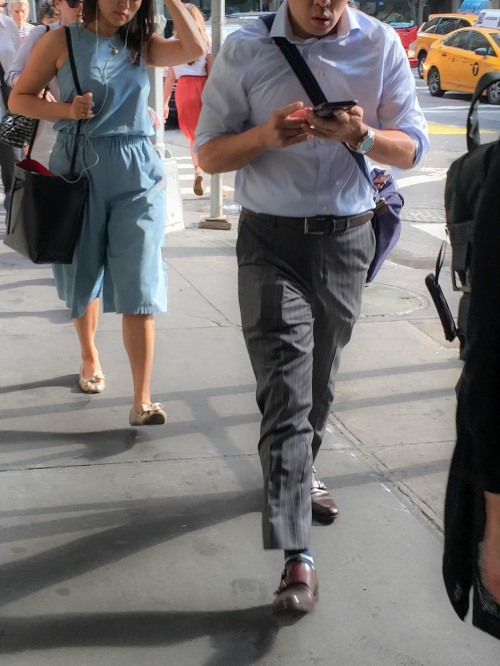 another-walking-with-smartphone
