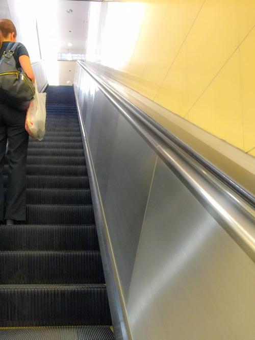 grand-central-escalator