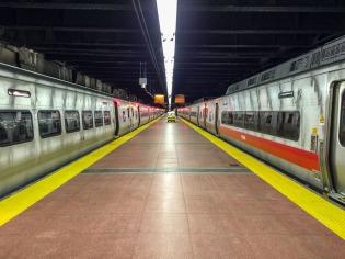 grand-central-platform