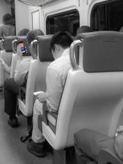 metro-north-travelers