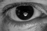 halloween-eye