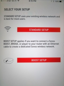 sonos-set-up-on-app-1