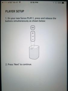 sonos-set-up-on-app-3