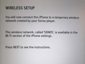 sonos-set-up-on-app-5