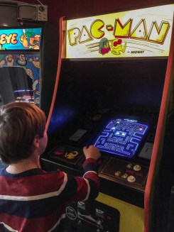 21st-century-six-year-old-meets-pac-man
