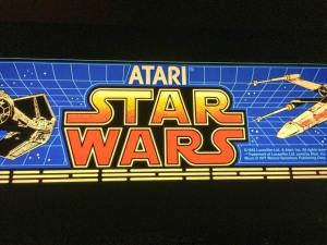 atari-star-wars