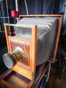 century-studio-camera