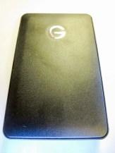 g-tech-3tb-g-drive-mobile-usb