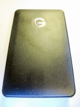 g-tech-3tb-g-drive-mobile-usb