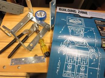 in-the-workshop-building-zane