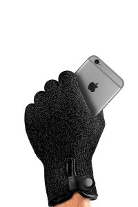 mujjo-double-layer-touchscreen-gloves