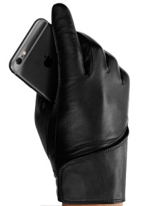 mujjo-leather-touchscreen-gloves