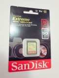 sandisk-32gb-sdhc-uhs-1-card