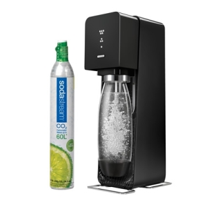 sodastreamsource