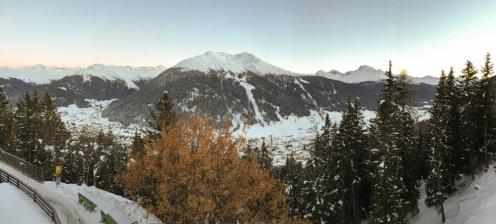 davos-mountain-view