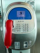 swiss-payphone-at-zurich-airport