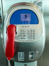 swiss-payphone-at-zurich-airport