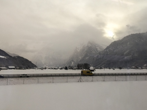 train-ride-to-davos