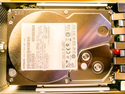 hitachi-hard-drive