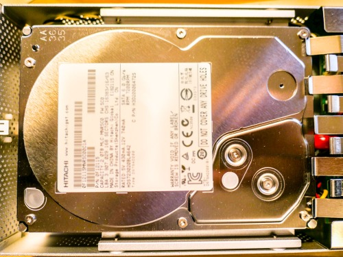 hitachi-hard-drive