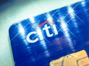 If you're like me and sometimes forget to take advantage of your perks from your rewards programs, here's a crash course on the best deals when redeeming your Citi ThankYou points.