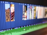 """""""They'll fix it in post!"""" Have you ever heard this phrase? Well, you don't have to be a video editor to understand how great editing works. If you're at all curious, I've got a few strategies to share that you might want to check out..."""