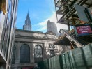 iCloud Photo Library makes it easy to sync and print your photos (like this New York City moment). But if you're worried about maintaining image quality and DPI settings, it's time to review a few facts…