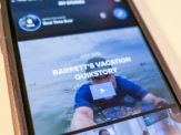 QuikStories is a GoPro video-editing app that you can download to your smartphone. It will independently edit together a slick movie from your GoPro's vacation photos and videos. How quick and useful is it? Here's my experience…
