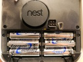 If you own a Nest Protect, you should pay attention to this picture. You'll be needing to remember a particular detail to replicate in the future…