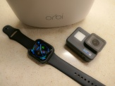 I'm happy to report that my use of these tech devices has indeed improved my day-to-day life. Here's why…