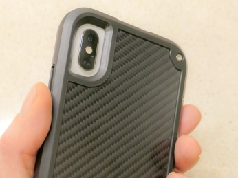 I've said goodbye to my Otterbox Symmetry case and turned to the Pelican Shield to protect my iPhone XS Max. Here's why…